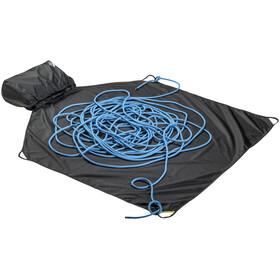 Black Diamond Full Rope Burrito Bag Black